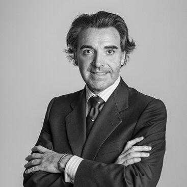 Derecho mercantil Talavera