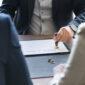 Divorcio Notarial Talavera